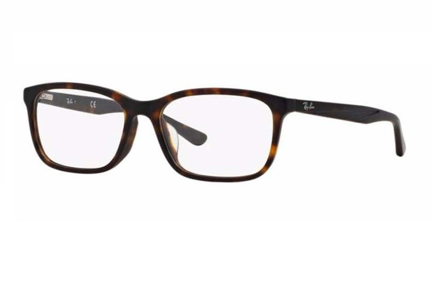 Ray-Ban RX5336D-5211(55)