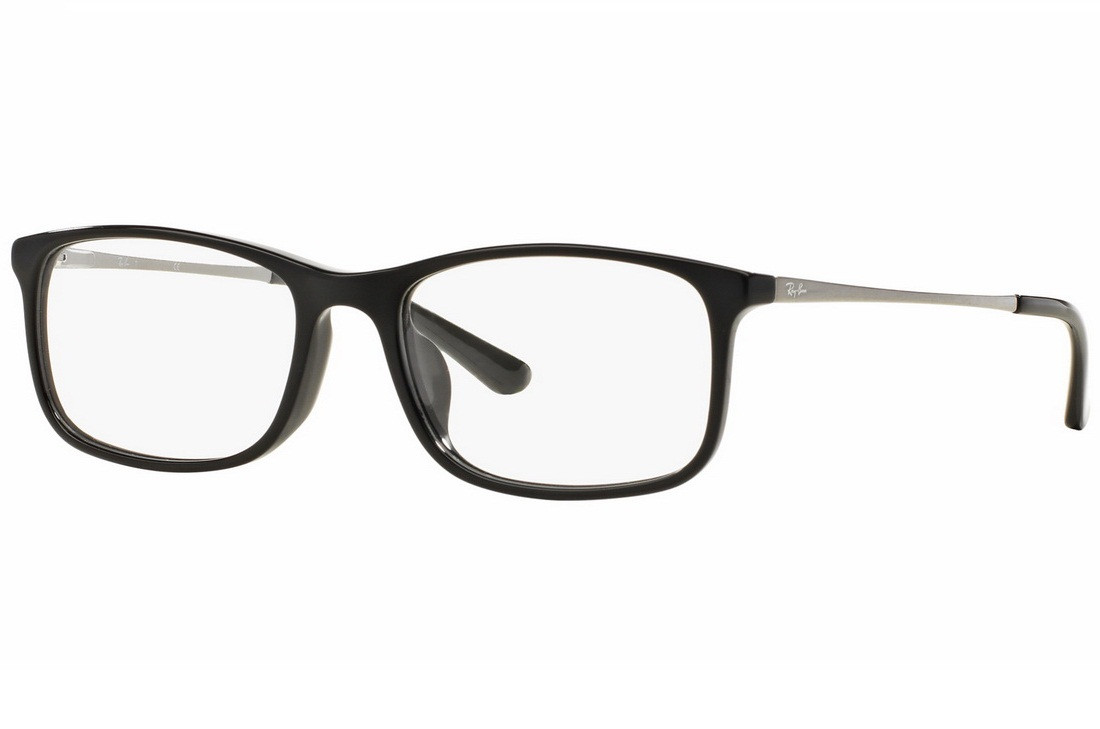 Ray-Ban RX5342D-2000(55)