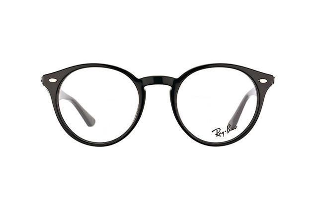 Ray-Ban RX2180VF-2000(51)
