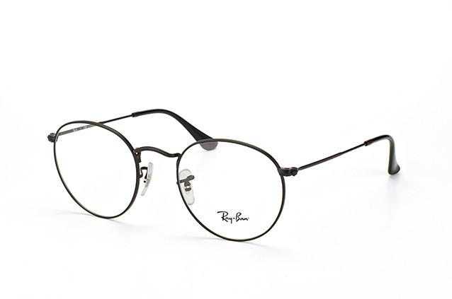 Ray-Ban RX3447V-2503(50)