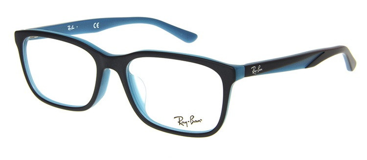 Ray-Ban RX5336D-5532(55)
