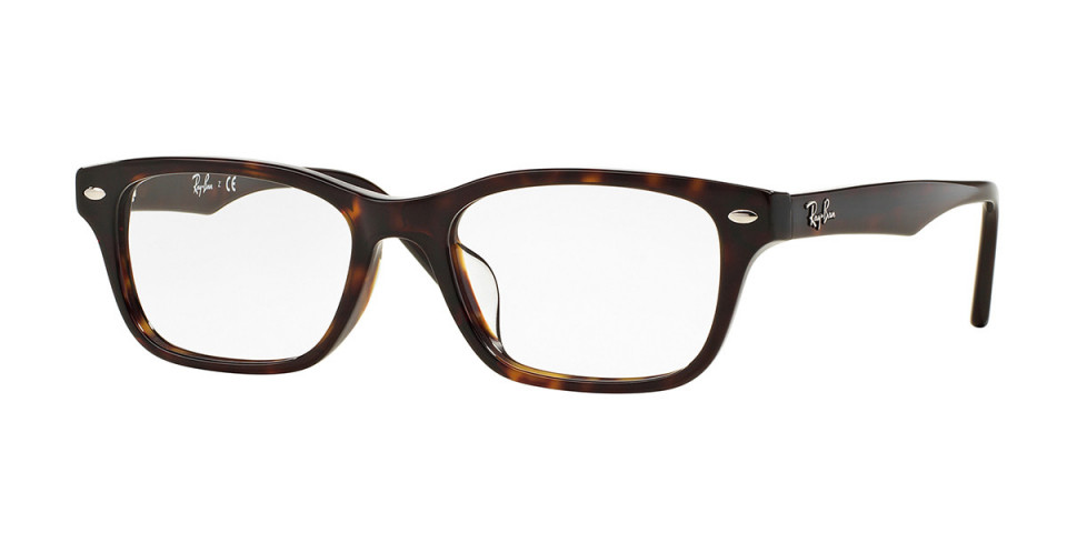 Ray-Ban RX5345D-2012(53)