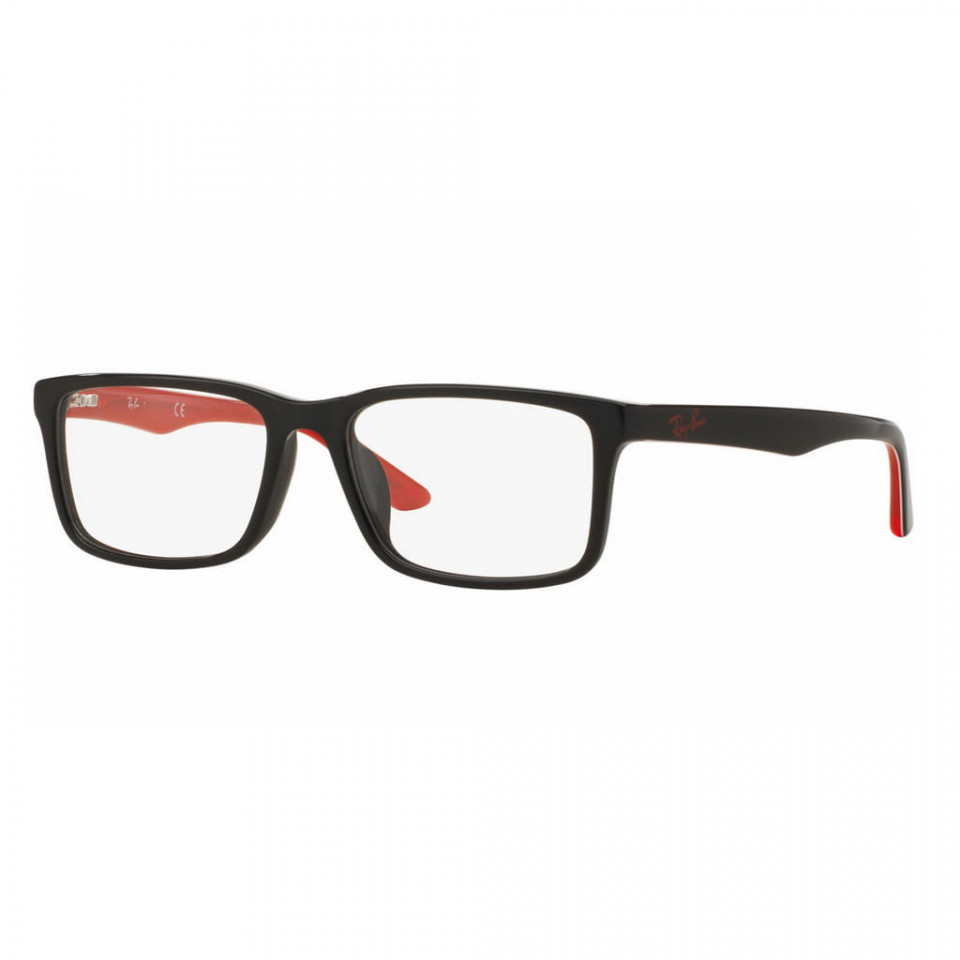 Ray-Ban RX5351D-5596(55)