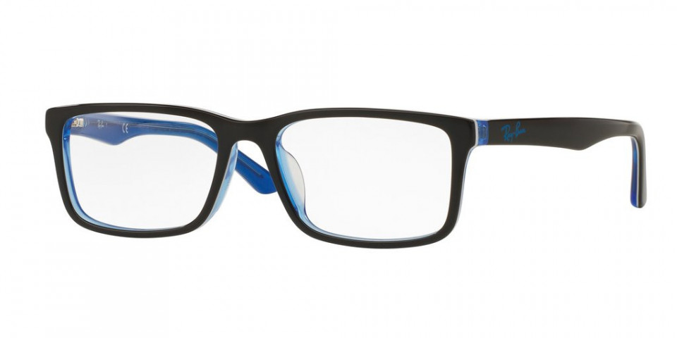 Ray-Ban RX5351D-5597(55)