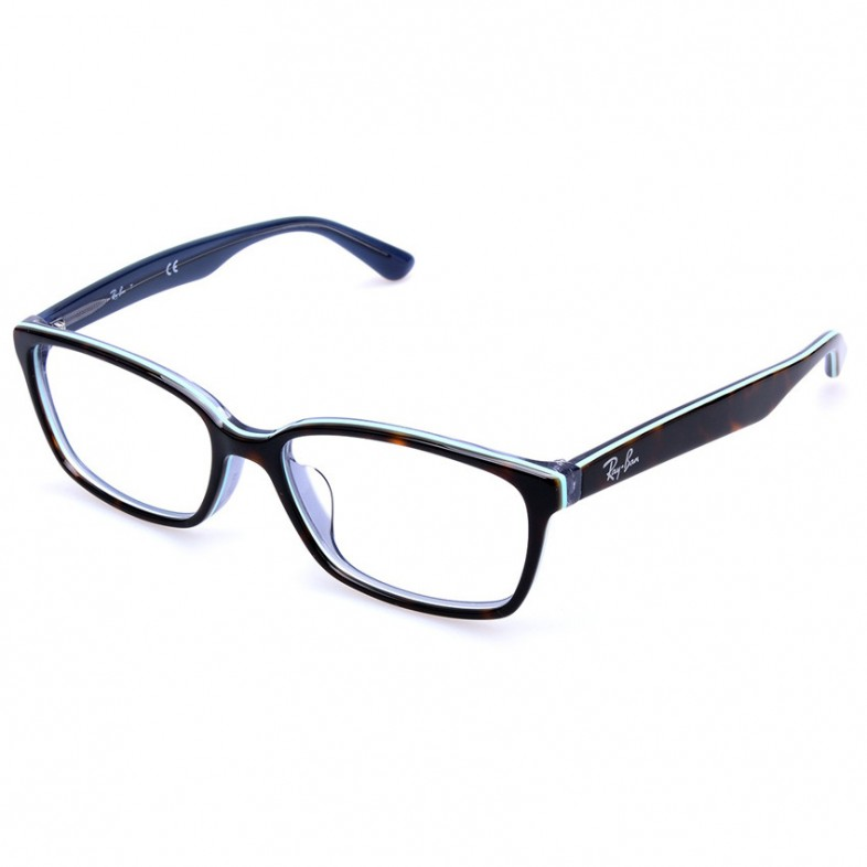 Ray-Ban RX5290D-5172(55)