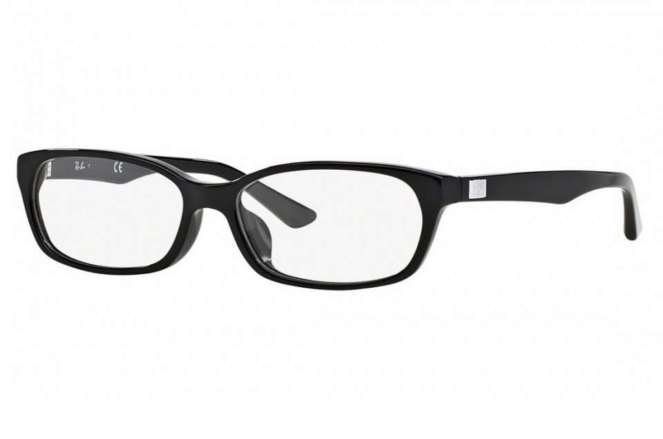 Ray-Ban RX5291D-2000(55)