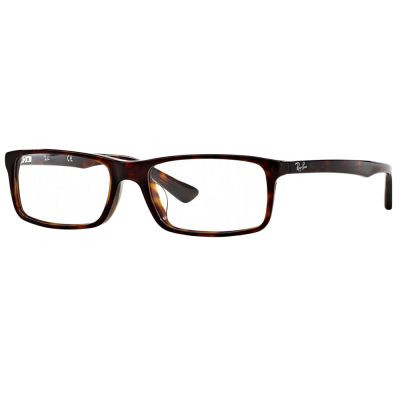 Ray-Ban RX5292D-2012(54)
