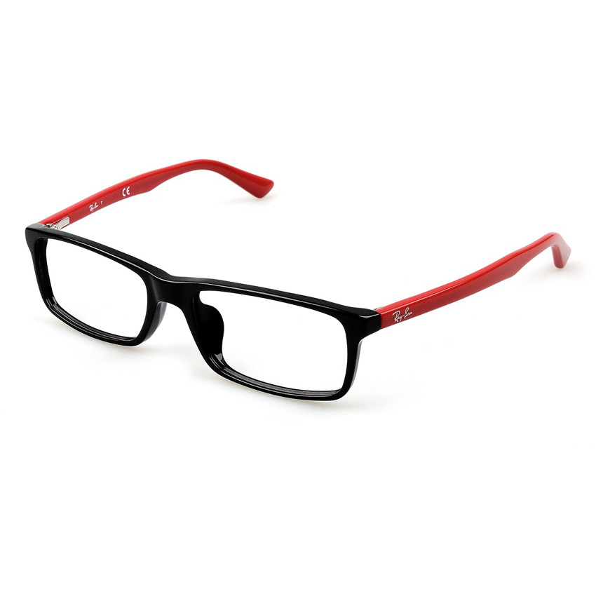 Ray-Ban RX5292D-2475(54)