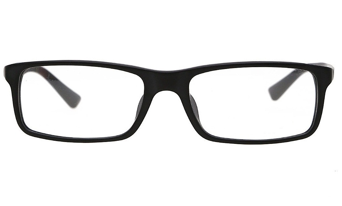 Ray-Ban RX5292D-2477(54)