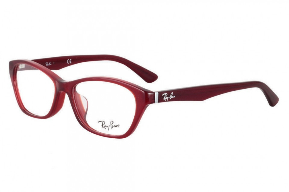Ray-Ban RX5295D-5173(54)