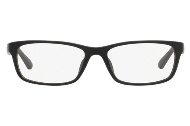 Ray-Ban RX5303D-2477(54)