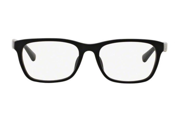 Ray-Ban RX5315D-2477(53)