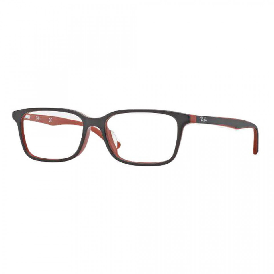 Ray-Ban RX5320D-5421(55)