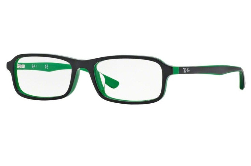 Ray-Ban RX5321D-5423(55)