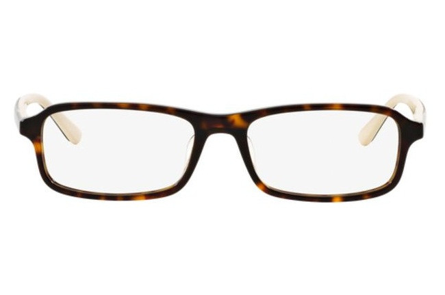 Ray-Ban RX5321D-5424(55)