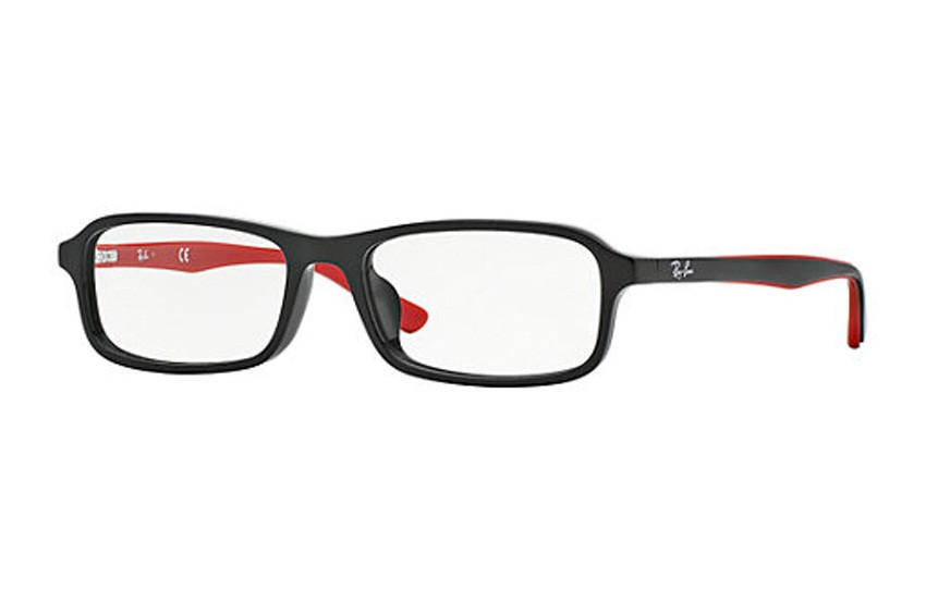 Ray-Ban RX5321D-5425(55)