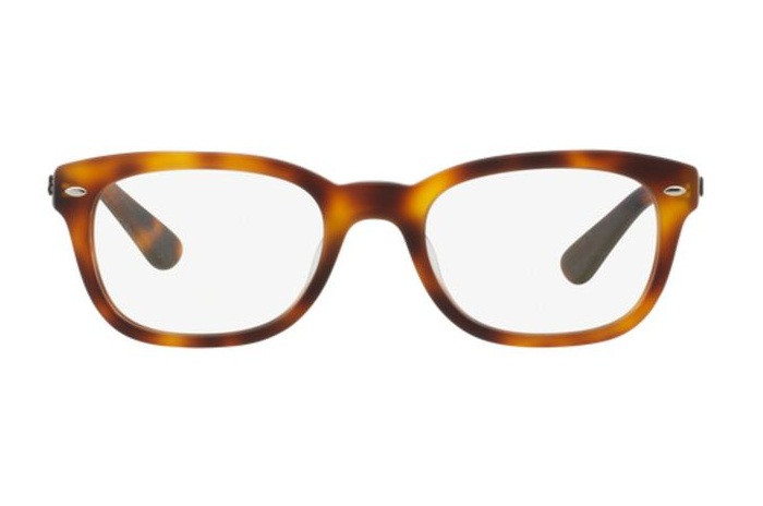 Ray-Ban RX5329D-5195(53)