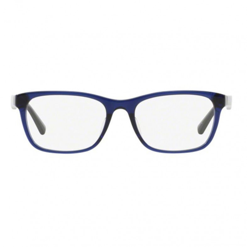 Ray-Ban RX5315D-2013(53)