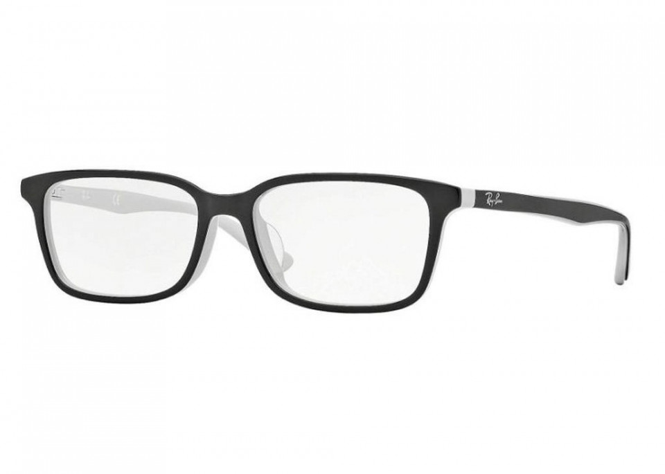 Ray-Ban RX5320D-5422(55)