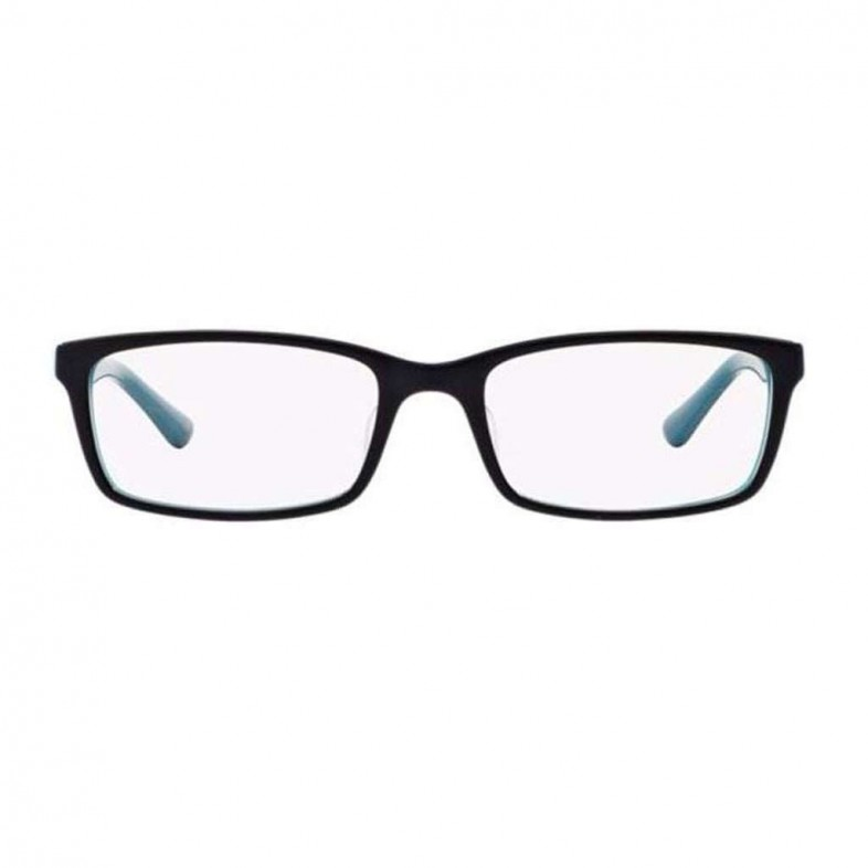 Ray-Ban RX5335D-5529(54)