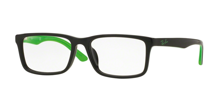 Ray-Ban RX5351D-5595(55)