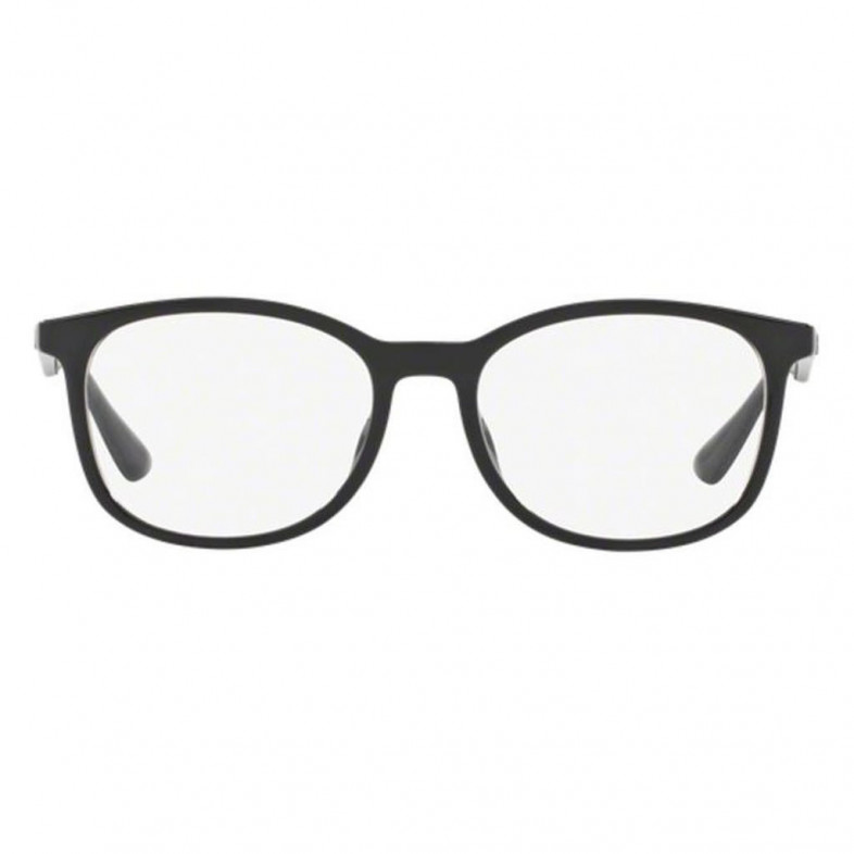 Ray-Ban RX7093D-2000(54)
