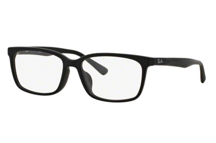 Ray-Ban RX5319D-2477(55)