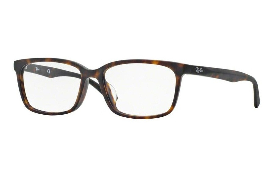 Ray-Ban RX5319D-5211(55)