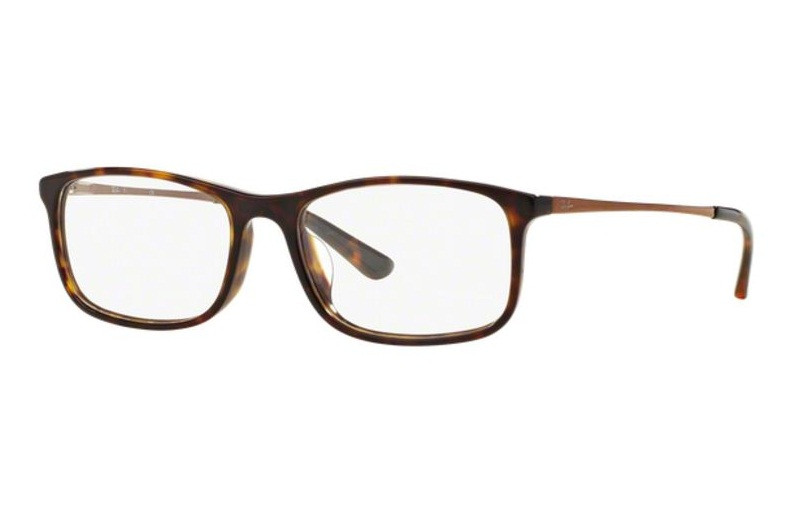 Ray-Ban RX5342D-2012(55)