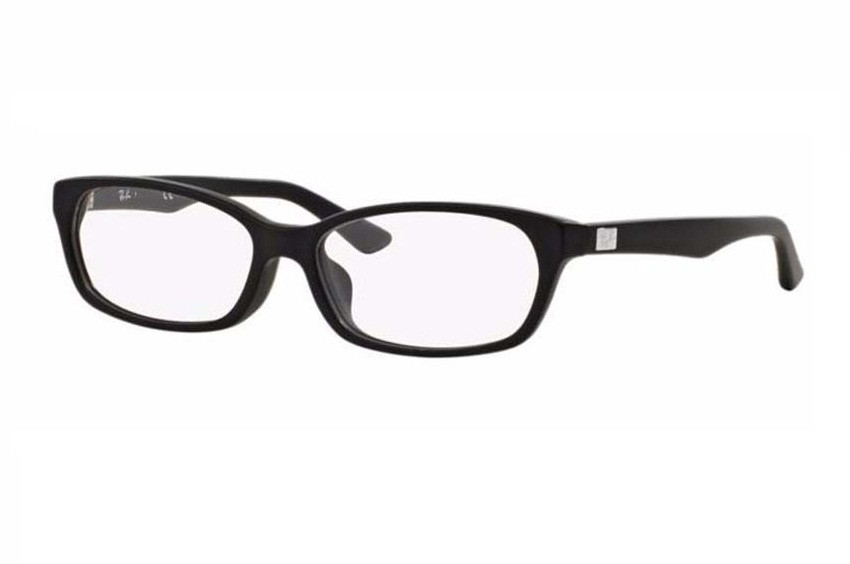 Ray-Ban RX5291D-2477(55)