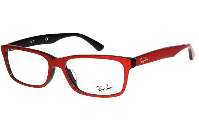 Ray-Ban RX5296D-5184(55)