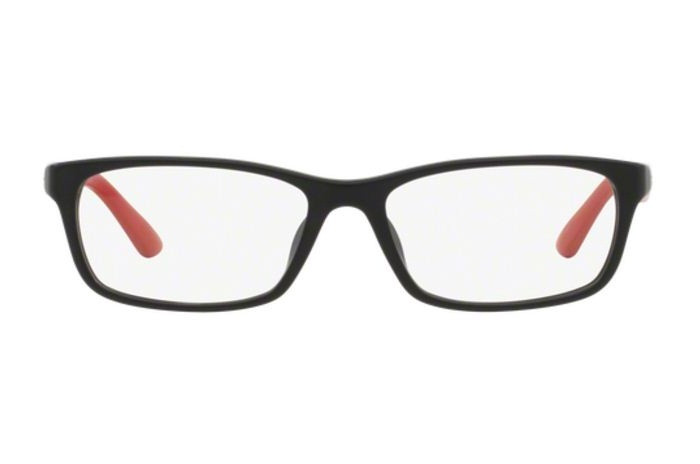 Ray-Ban RX5303D-5212(54)