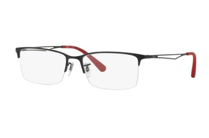 Ray-Ban RX6313D-1012(56)