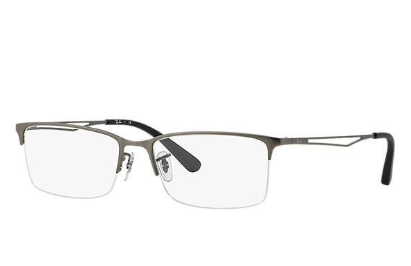 Ray-Ban RX6313D-1073(56)