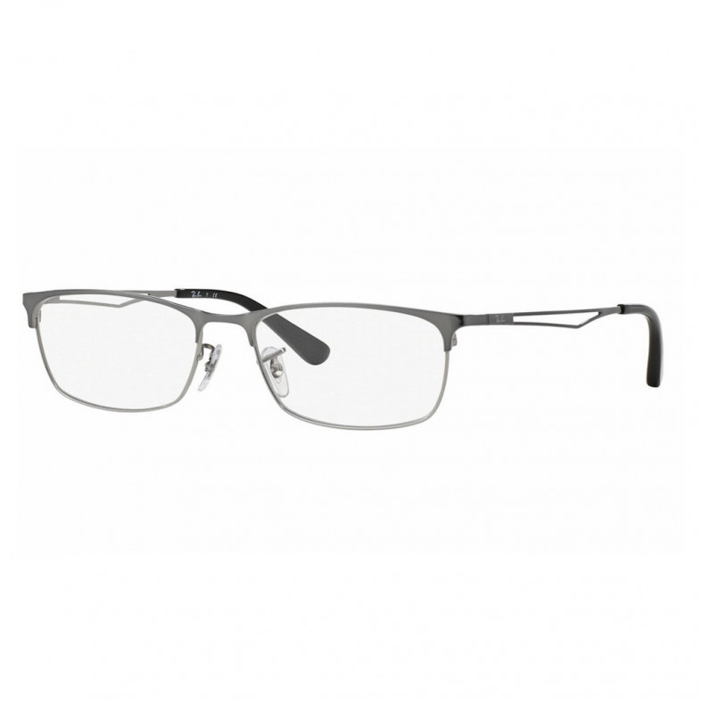 Ray-Ban RX6314D-1172(55)