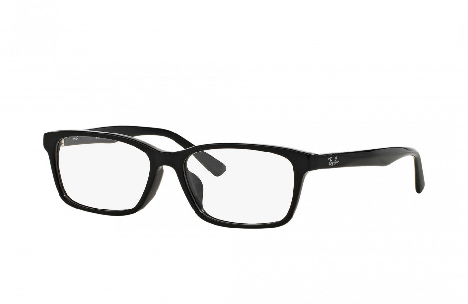 Ray-Ban RX5318D-2000(55)