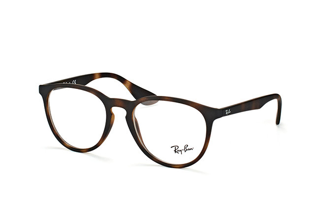 Ray-Ban Round RX7046F-5365(55)