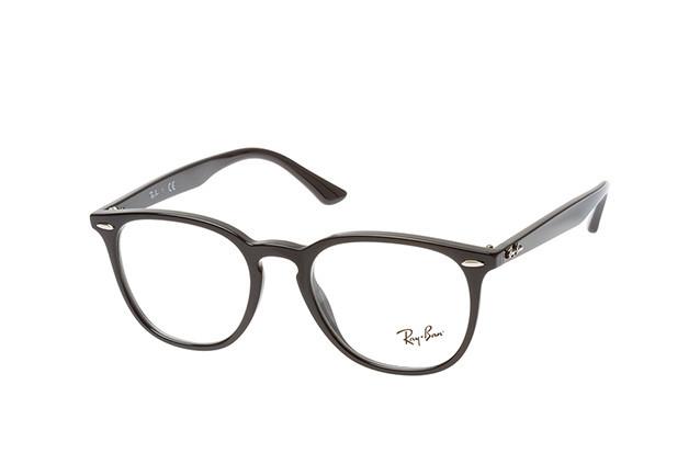Ray-Ban RX7159F-2000(52)