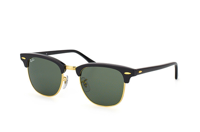 Ray-Ban Clubmaster RB3016-W0365(51)
