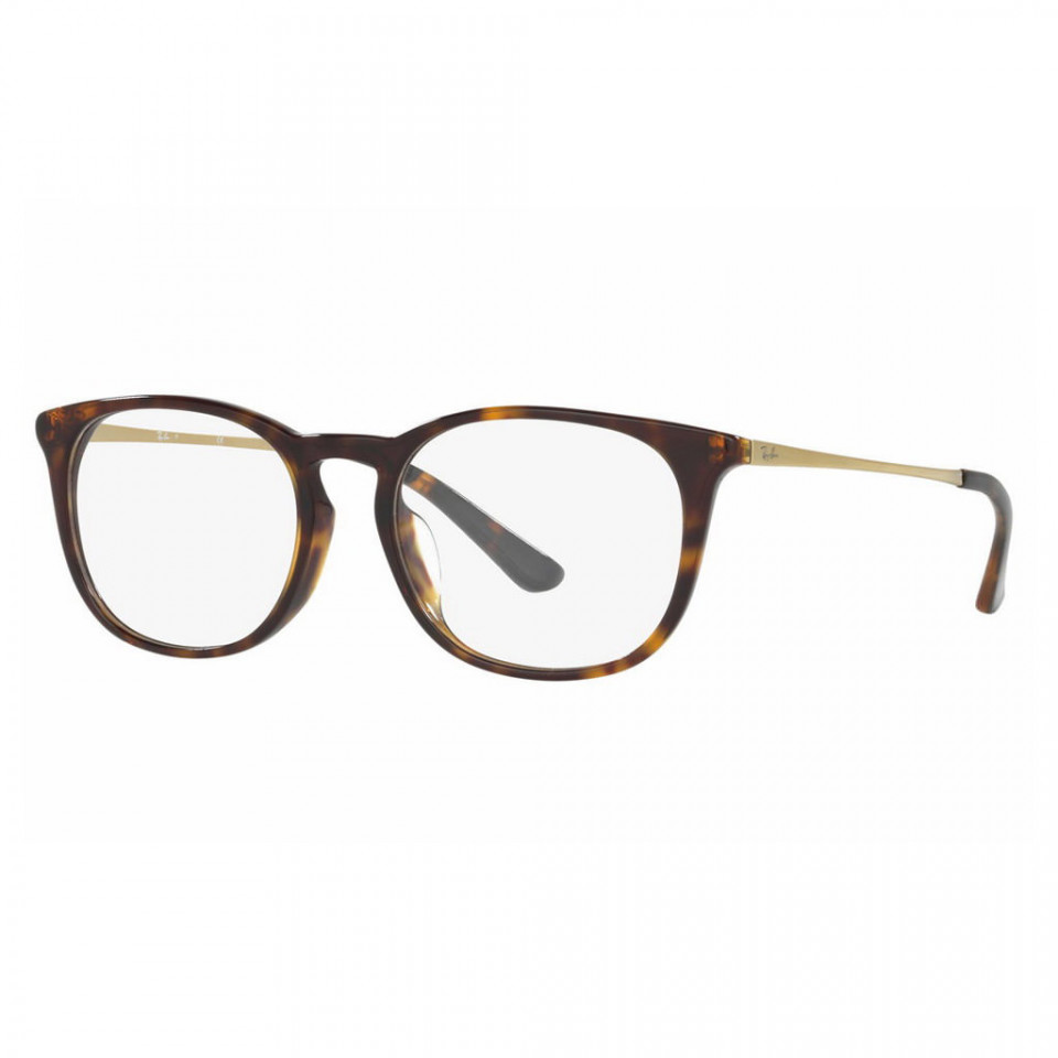Ray-Ban RX5349D-2012(53)