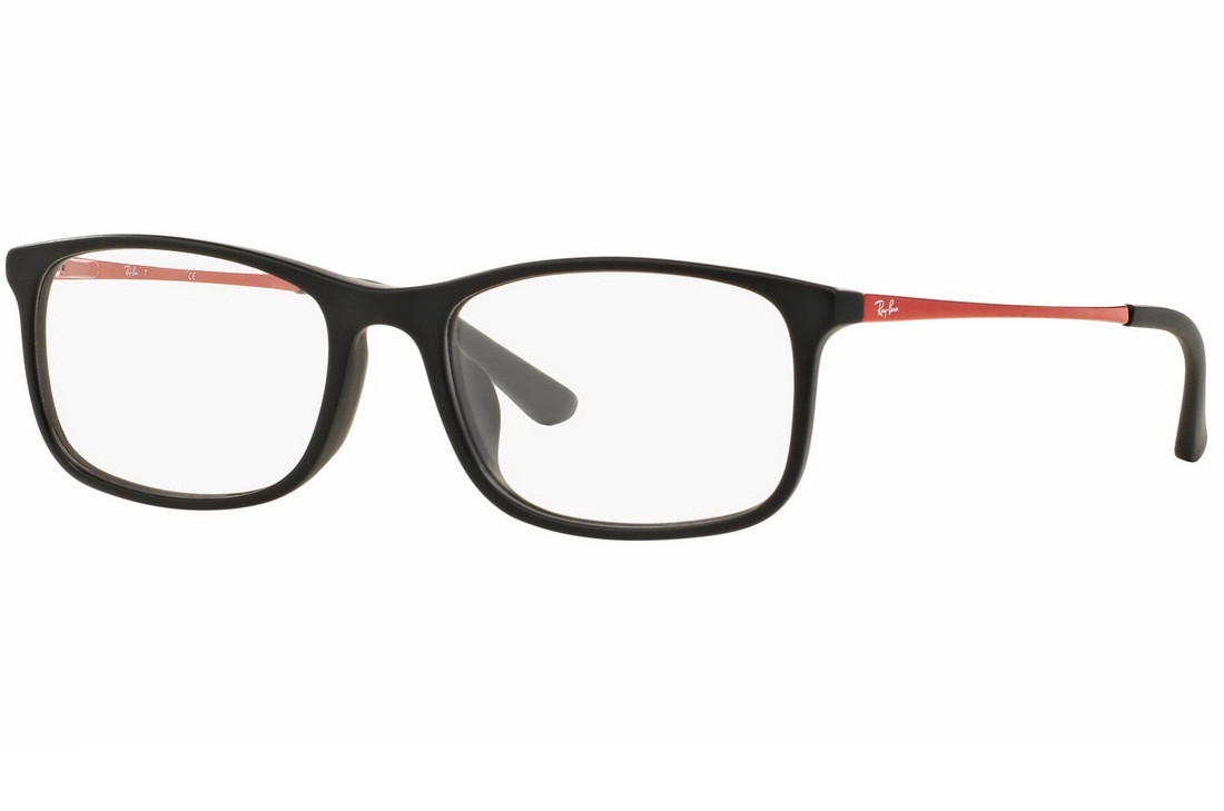 Ray-Ban RX5342D-5578(55)