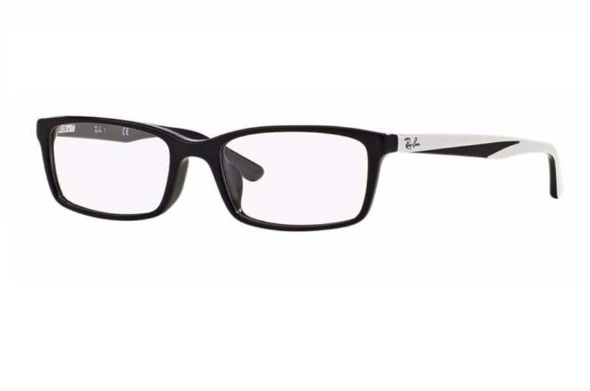 Ray-Ban RX5335D-5527(54)