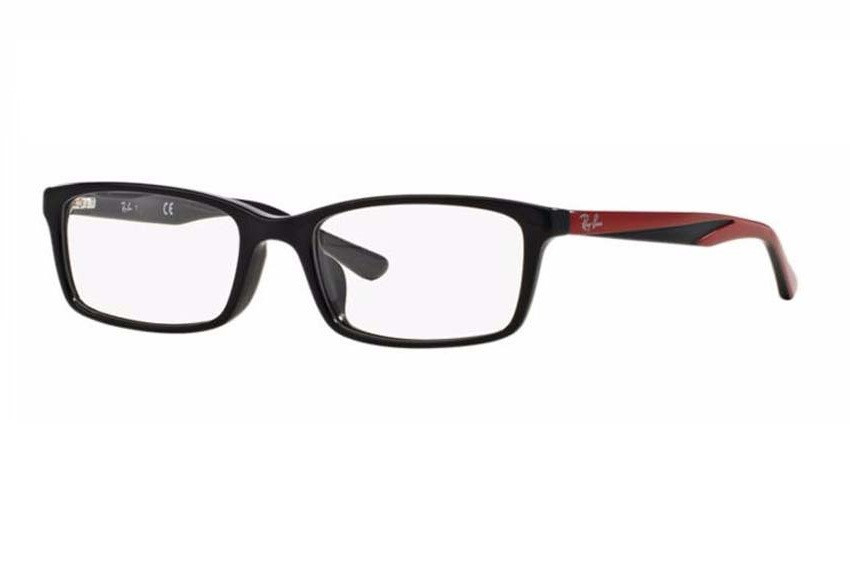 Ray-Ban RX5335D-5528(54)