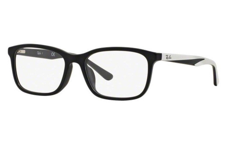 Ray-Ban RX5336D-5530(55)