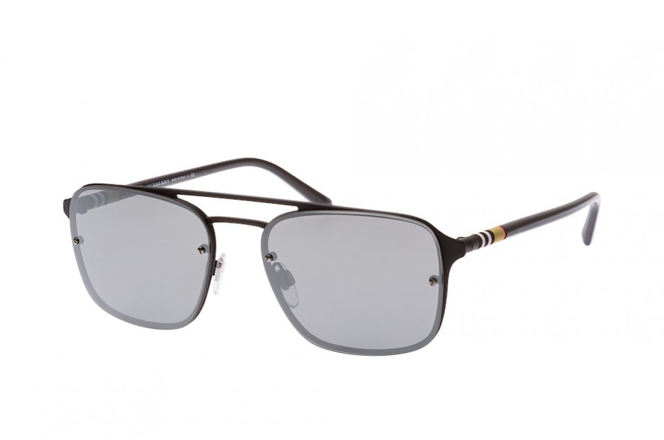 Burberry BE3095-1213/G8 (56)
