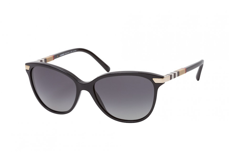 Burberry BE4216F-3001/T3(57)