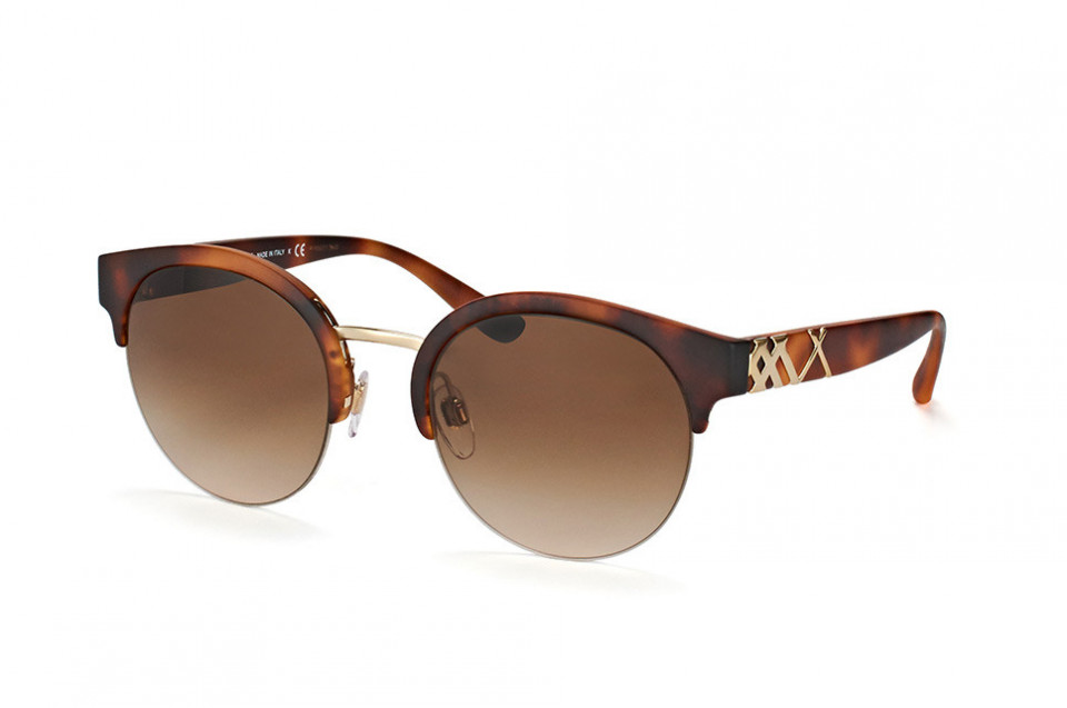 Burberry BE4241-3382/13(52)