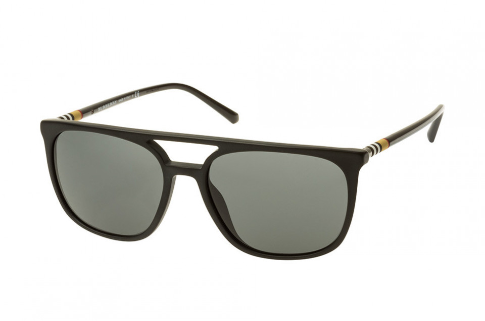 Burberry BE4257F-3464/87(59)