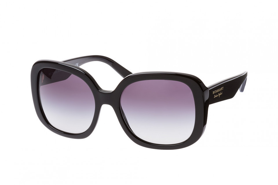 Burberry BE4259F-3001/8G(56)