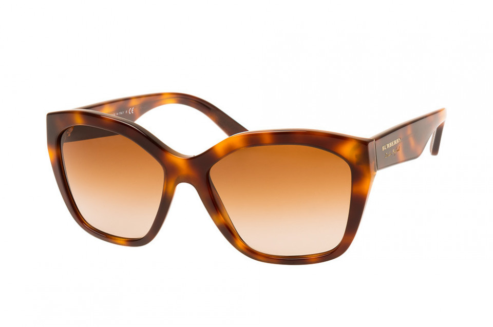 Burberry BE4261F-3316/13(57)